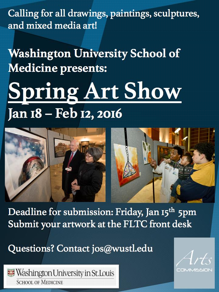2016-spring-art-show