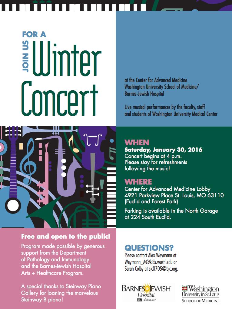 2016-winter-concert