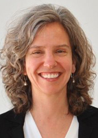 Annaliese Schaefer, JD, PhD
