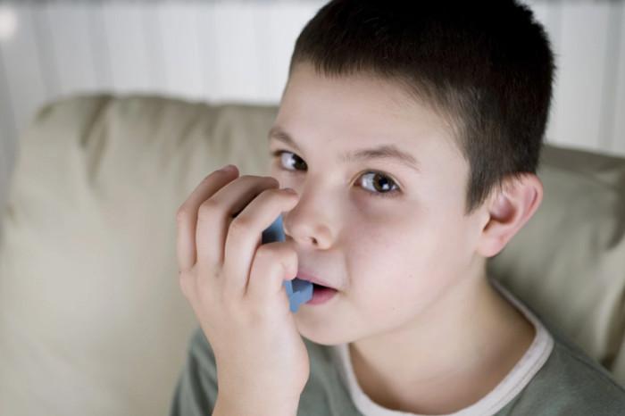 Asthma-kids-healthy