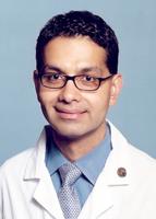 Sanjeev Bhalla, MD