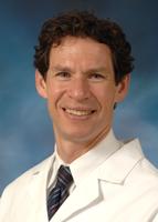 David L. Brody, MD, PhD