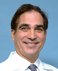 Cardiac surgery chief Ralph Damiano, Jr., MD, co-leads a study looking at heart valve replacement options.