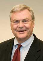 W. Edwin Dodson, MD
