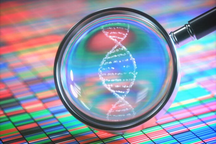Genomic testing services to be expanded