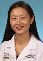 Jian Li Campian, MD, PhD