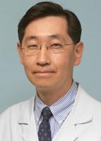 Jin-Moo Lee MD, PhD