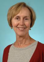 Karen L. OMalley, PhD