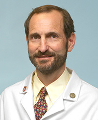 Neurologist Joel Perlmutter, MD, is collaborating on an effort to establish and validate diagnostic criteria for spasmodic dysphonia.