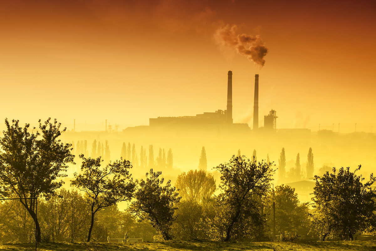 air pollution contributes significantly to diabetes