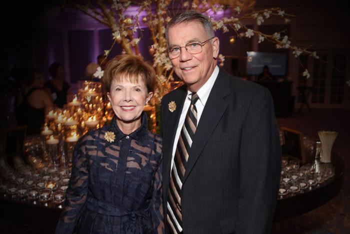 $20 million gift boosts multiple myeloma research – Washington
