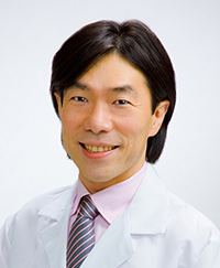 Fumihiko Urano, MD, PhD, is looking at drugs, drug targets and other therapies for Wolfram syndrome.