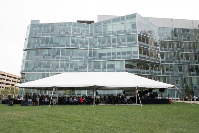 10 Million Gift Supports Personalized Medicine Washington
