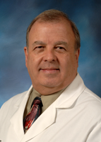 L. Lewis Wall, MD, DPhil, MBioeth