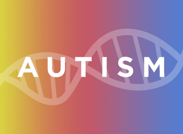 Scientists, led by a team at Washington University School of Medicine in St. Louis, have linked mutations in a single gene to autism in people with neurofibromatosis type 1. The findings may lead to a better understanding of the genetic roots of autism in the wider population.