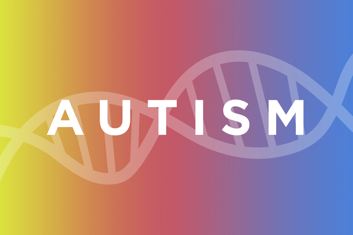 Understanding Genes Linked To Autism >> Scientists Link Single Gene To Some Cases Of Autism Spectrum