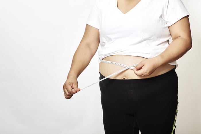 Antipsychotic Use Rising Among Teens >> Youths Prescribed Antipsychotics Gain Body Fat Have Increased