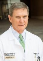 Ralph G. Dacey Jr., MD