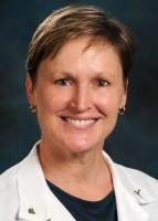 Teresa Deshields, PhD