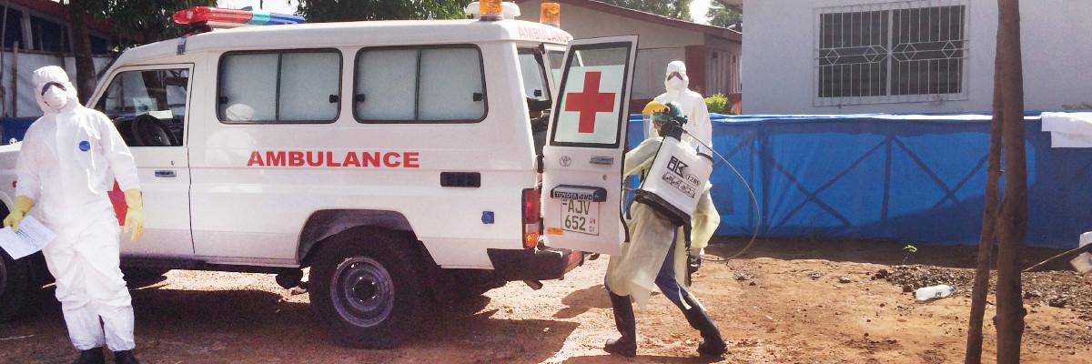 ebola-protocol-kids