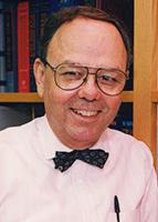 Emil Unanue, MD