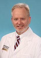 Patrick J. Geraghty, MD