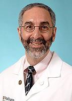 David H. Gutmann, MD, PhD