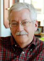 Timothy Ley, MD