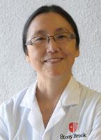 Ellen Li, MD, PhD – Washington University School of Medicine in St