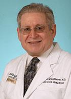 Kenneth M. Ludmerer, MD