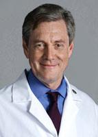 Douglas L. Mann, MD