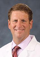 Matthew Matava, MD