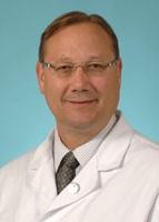 David G. Mutch, MD