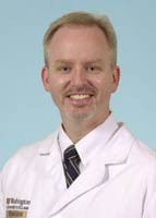 Patrick Geraghty, MD
