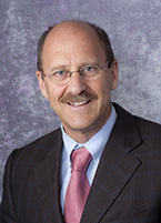 David H. Perlmutter, MD