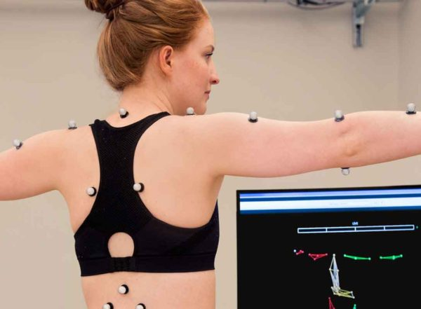 physical-therapy-3d-movement