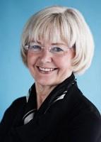 Linda J. Sandell, PhD