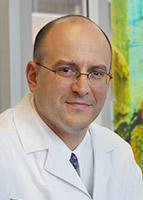 Bradley Schlaggar, MD, PhD
