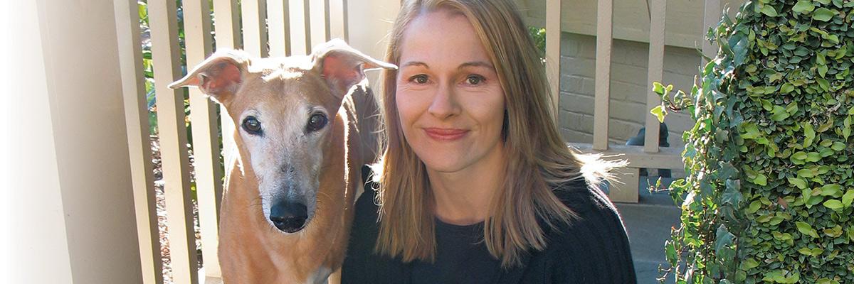 shared-medicine-canine-cancer