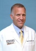 Stuart C. Sweet, MD, PhD