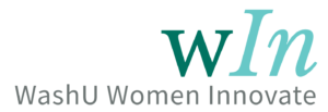 WashU Women Innovate